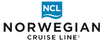 NCL Kreuzfahrten
