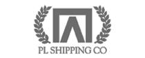 Pl-Shipping, Malta
