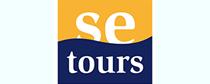 SE Tours