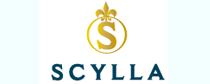 Scylla AG